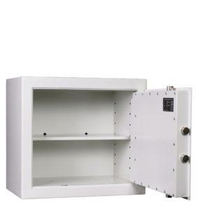 Privékluis Brand en Inbraakwerend MSD-B 500 - Mustang Safes