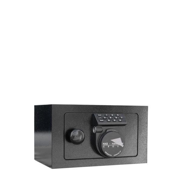 Brandweerkluis Demo 632 - Mustang Safes