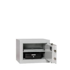 Documentenkluis MS-MD-01-335 - Mustang Safes