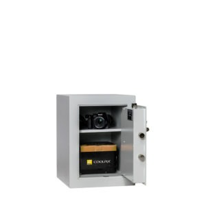Documentenkluis MS-MD-01-445 - Mustang Safes