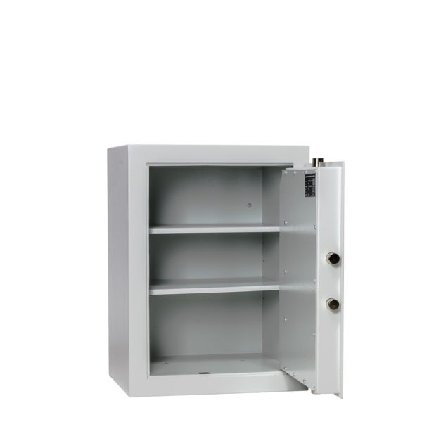 Documentenkluis MS-MD-01-605 - Mustang Safes