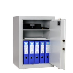 Documentenkluis MS-MD-01-705 - Mustang Safes