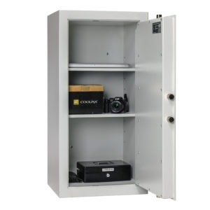 Documentenkluis MS-MD-01-905 - Mustang Safes