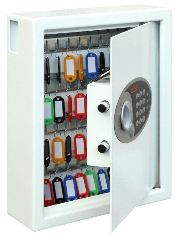Elektronische sleutelkluis KS0032E