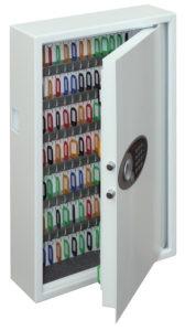 Elektronische sleutelsafe KS0033E - Mustang Safes