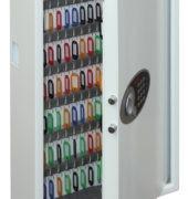 Elektronische sleutelsafe KS0033E