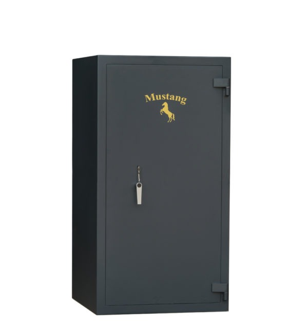 Wapenkluis Mustang Safes Stealth S50-150