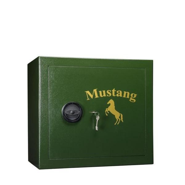 MustangSafes MSW-A 500 S1