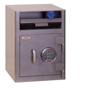 Phoenix winkel – afstortkluis SS0996ED - Mustang Safes