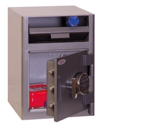 Phoenix Deposit SS0996ED