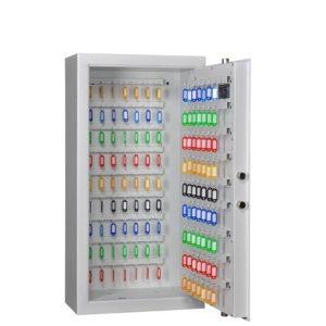 Sleutelkluis MSK 100-18 S2 - Mustang Safes
