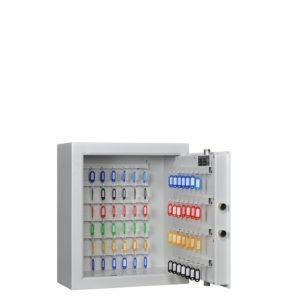 Sleutelkluis MSK 60-10 S2 - Mustang Safes