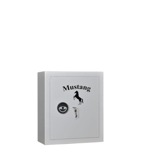 MustangSafes MSK 60-10 S2