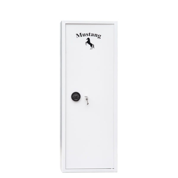 Wapenkluis MSG 3-10B - Mustang Safes