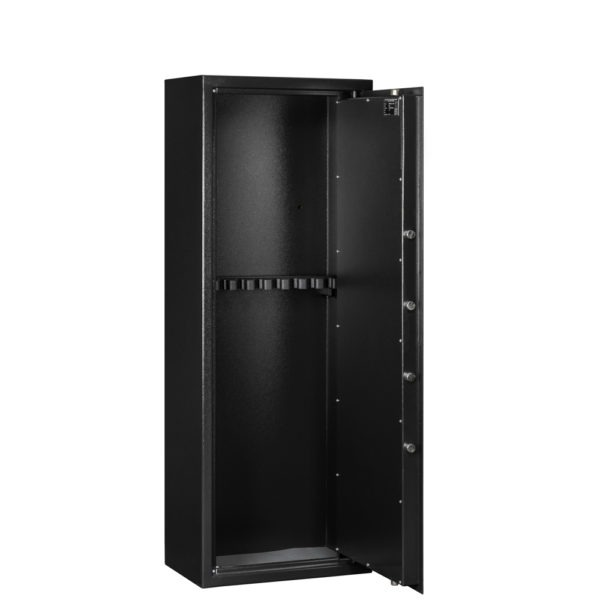 Wapenkluis MSG 3-19 S1 - Mustang Safes