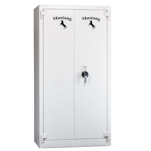 Wapenkluis MSG S10 S1 - Mustang Safes