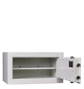 Privékluis Brand en Inbraakwerend S2 MSD-B 300 - Mustang Safes