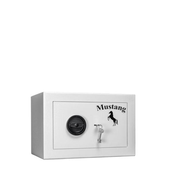 MustangSafes MSP-P 300 S1
