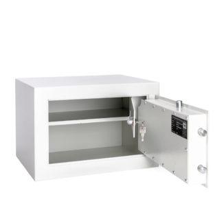 Pistoolkluis met Binnenkluis MSP-P 300 S1 - Mustang Safes