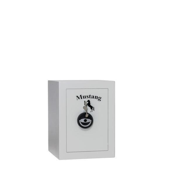 RDW Kluis S2 – 30 Min Brandwerend MT-01-445 - Mustang Safes