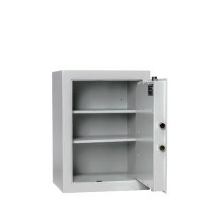 RDW Kluis S2 – 30 Min Brandwerend MT-01-605 - Mustang Safes