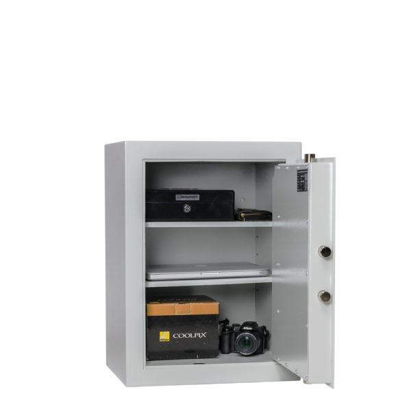 RDW Kluis S2 – Brandwerend MT-01-605