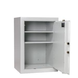 RDW Kluis S2 – 30 Min Brandwerend MT-01-705 - Mustang Safes
