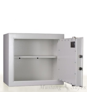 RDW Kluis MSW-A 500 S1 - Mustang Safes