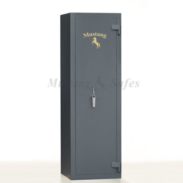 Wapenkluis Mustang Safes Protector S40-55