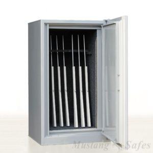 Wapenkluis Ahrend Occ 1329 - Mustang Safes