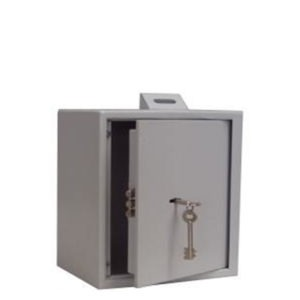 Doneersafe CS Top - Mustang Safes