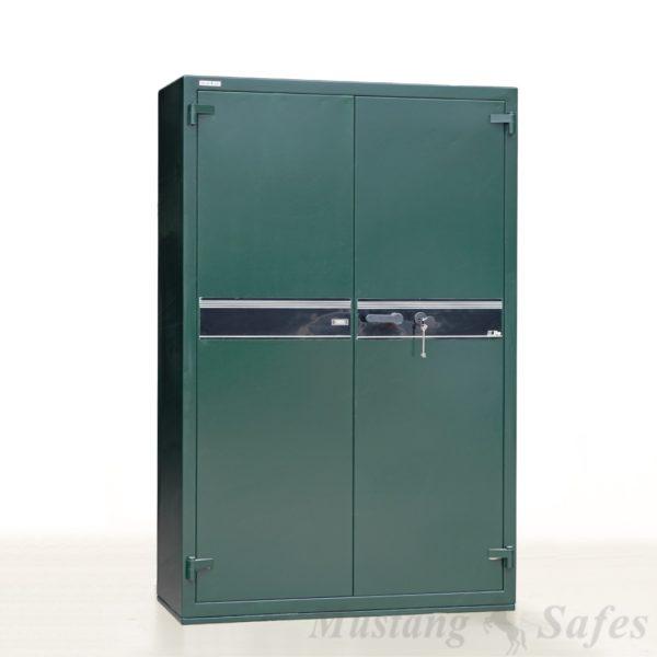 Wapenkluis Hadak Occ 1401 - Mustang Safes
