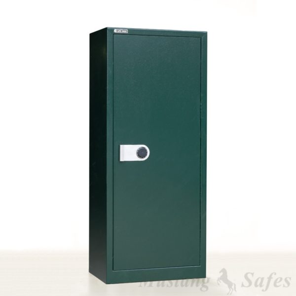 Wapenkluis Lips Vago Occ 1384 - Mustang Safes