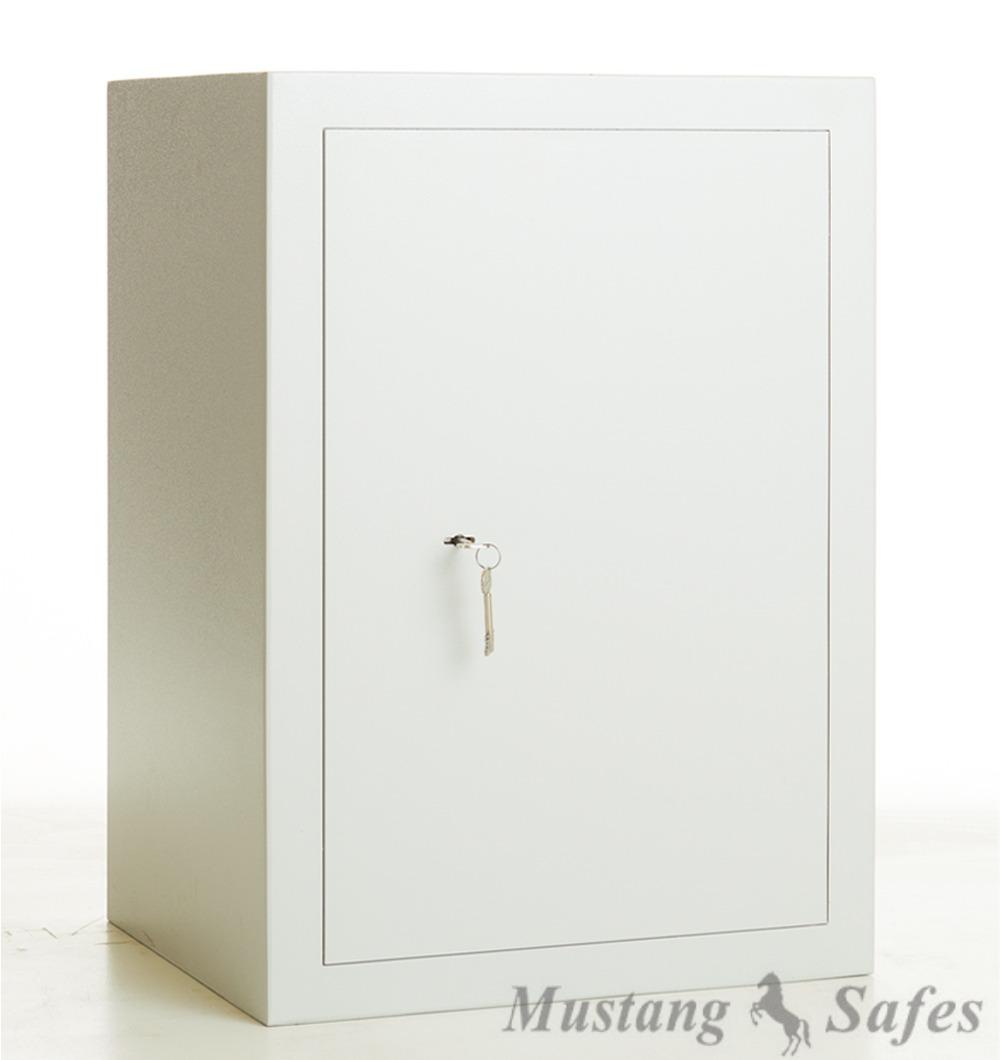 Pistool en Munitiekluis MS-MT-01-705