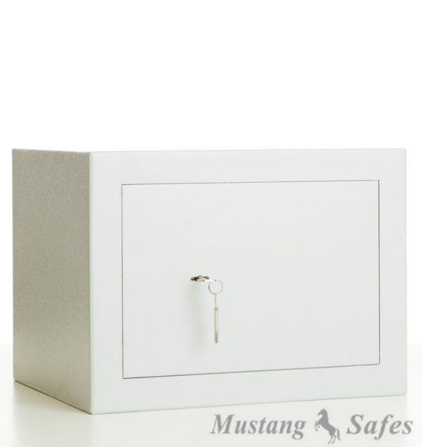 Pistool en Munitiekluis MS-MT-01-335