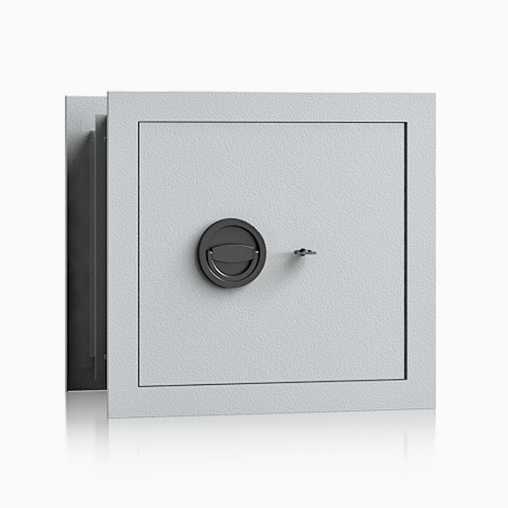 MS-M2000 - Mustang Safes