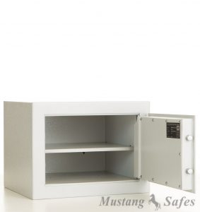 Garagekluis MS-MT-01-335