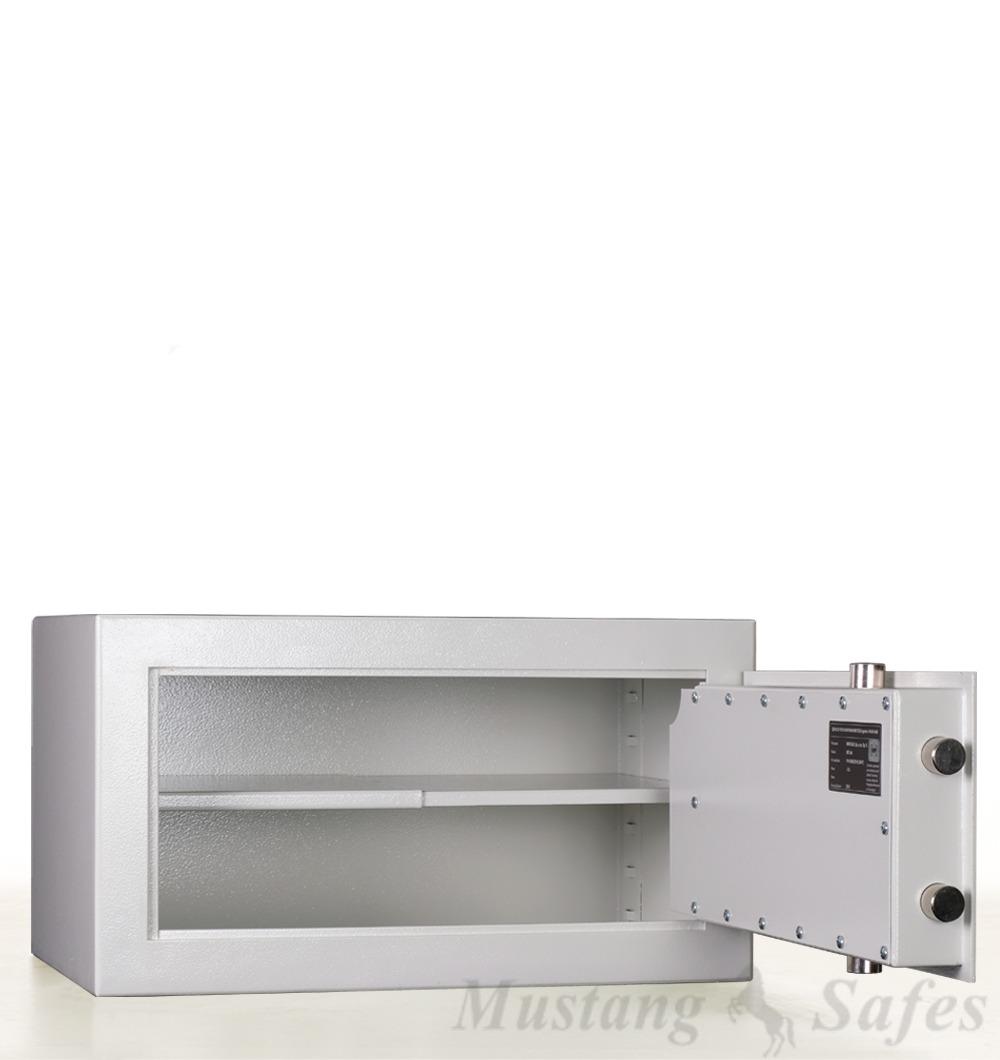 Privékluis MSW-A 300 S1