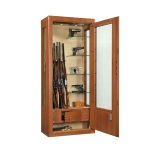 Metalk Allodola 1968545ES - Mustang Safes