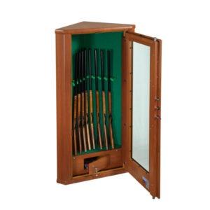 Metalk Principe 1737564BS - Mustang Safes