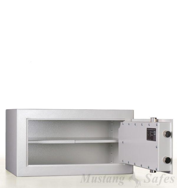 Privékluis MSW-A 300 S1 1