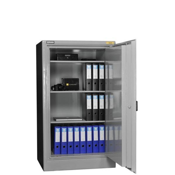 OCC 1508 Lips documentenkluis - Mustang Safes