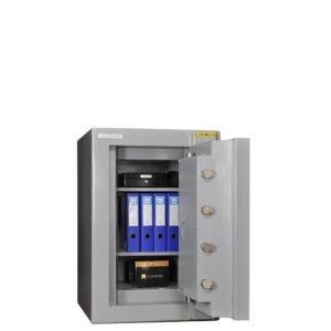 OCC 1623 Fichet Bauche documentenkluis - Mustang Safes