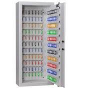 Sleutelkluis voor autosleutels MSK 120-22 S2