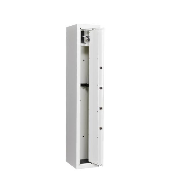 Compacte Wapenkluis MSW1450-1