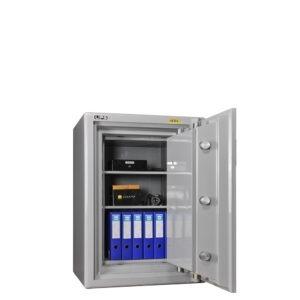 Lips brandkast OCC1565 - Mustang Safes