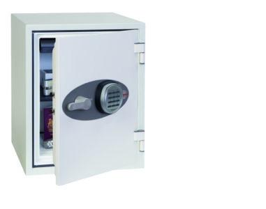 Phoenix Titan FS1283E Documentenkluis - Mustang Safes