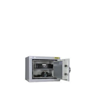 Prive kluis Occ1573 Ferrimax - Mustang Safes