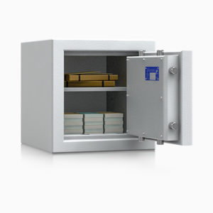 Basel III-1 – klasse 3 - Mustang Safes