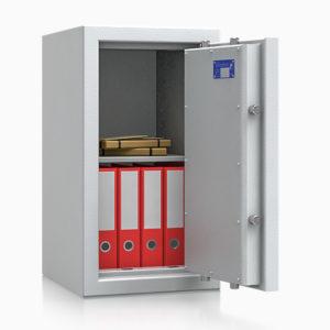 Basel III-3 – klasse 3 - Mustang Safes